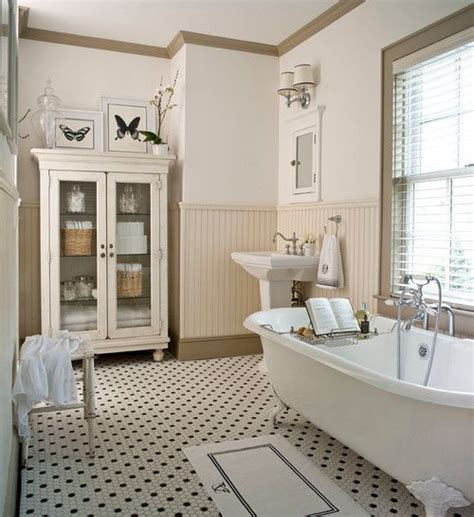 country style bathrooms ideas best 25 country style bathrooms ideas on country style baths country style and