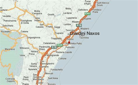 mappa giardini naxos giardini naxos location guide