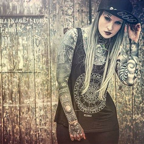 Tato Tatto Murah Tato Model Baru 36 62 Hc156 29 best lusy logan images on tattooed logan and