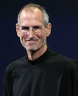 steve jobs authorized biography steve jobs overseeing authorized biography book