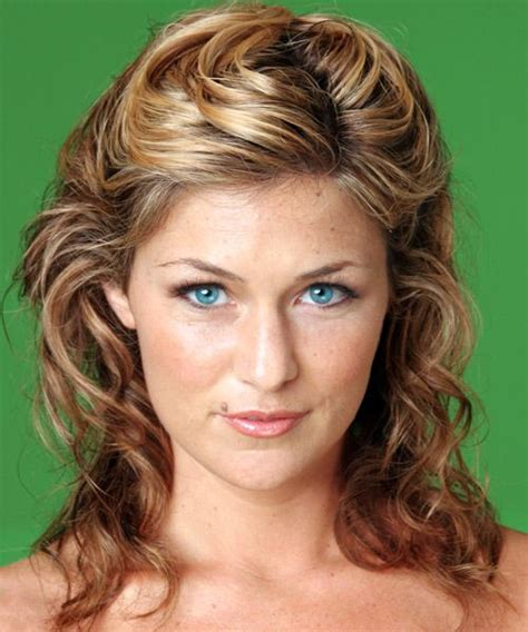 half up hairstyles for mother of the groom half up half down wedding hairstyles for medium length