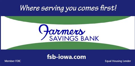 farmers savings bank farmers savings bank we offices in marshalltown and
