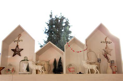 Regal Xenos by Fensterdeko Zu Weihnachten Roomilicious