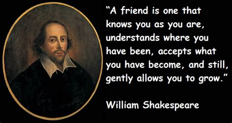 best shakespeare quotes 40 great quotes by william shakespeare with pics