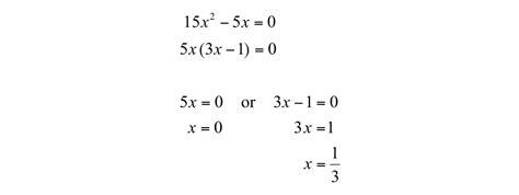 Solving Quadratic Equations Tessshebaylo