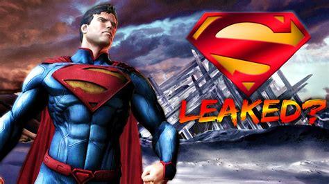 Gamis Permen superman superman for