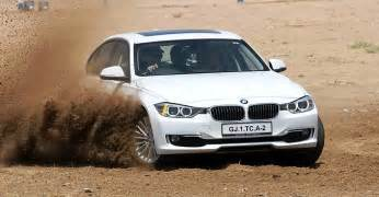 new bmw cars in india bmw india experience tour 2015 coming to your city soon