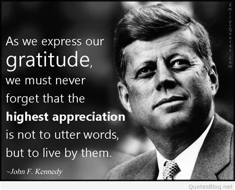 f kennedy quotes f kenedy quotes pictures