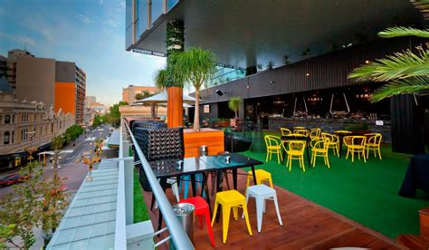 Perth Top Bars by Best Rooftop Perth Bars Australian Traveller