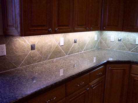 tile backsplash tile backsplashes pinterest backsplash ideas slate  kitchens