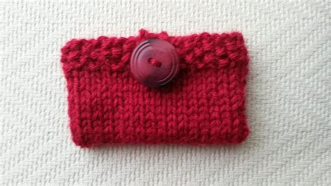 knitted gifts easy and fast knitted gift ideas for any occassion