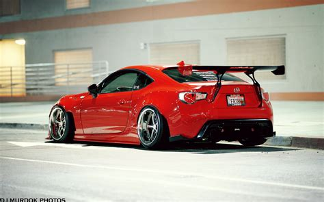 widebody jdm cars 100 widebody jdm cars jdm hashtag on