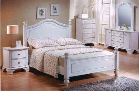 jdb 7018 bentley bedroom set from jasteen design furniture
