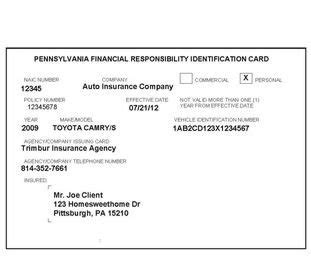insurance card template pdf progressive insurance card pdf journalingsage