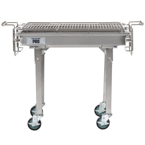 backyard pro grill backyard pro grill backyard pro portable outdoor gas and