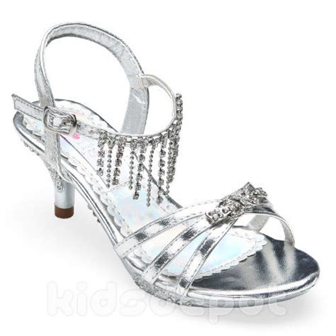 fancy dress shoes for fancy rhinestone dress shoes pageant flower