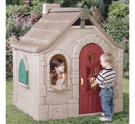 Naturally Playful Storybook Cottage by Family Baby Sports And Outdoor Activities