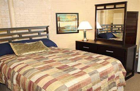 bedroom furniture pittsburgh pa pittsburgh furniture bedroom thumbnail pittsburgh
