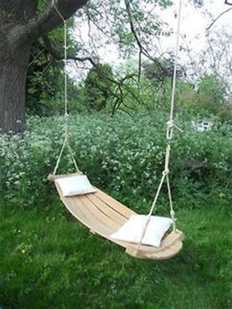 swinging meaning in english 1000 images about swing high swing low on pinterest