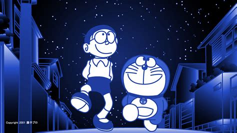 Doraemon Wallpaper 1920x1080 Wallpapers, 1920x1080