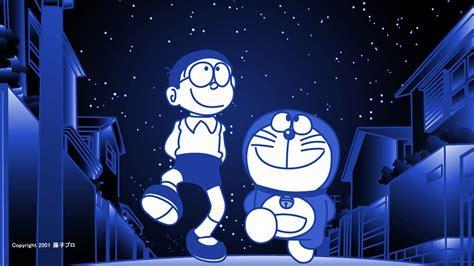 Doraemon Wallpaper 1920x1080 Wallpapers, 1920x1080
