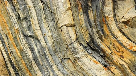 earth crust wallpaper geology wallpapers wallpaper cave
