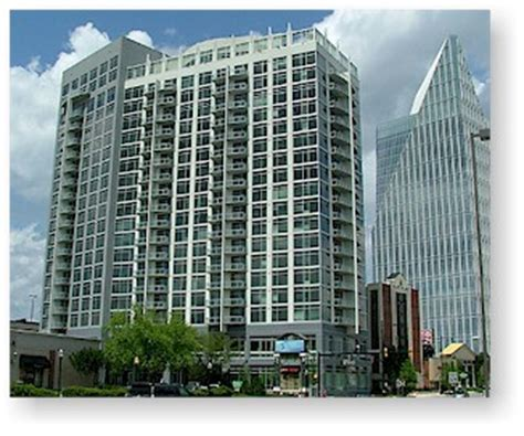 Apartments In Atlanta Ga With Leasing 05 Buckhead Apartments For Rent Or For Lease In Atlanta Ga