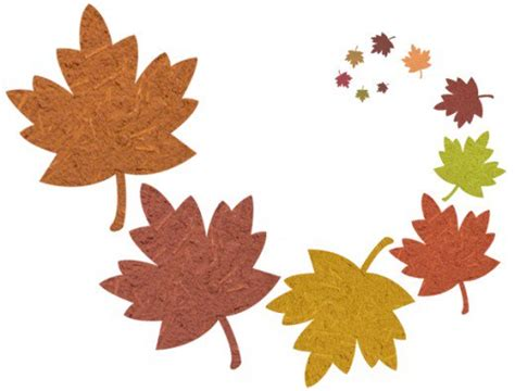 clipart autumn leaves free fall clip images autumn leaves hubpages