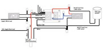 5 best images of photocell wiring diagram photocell wiring diagram low voltage wiring