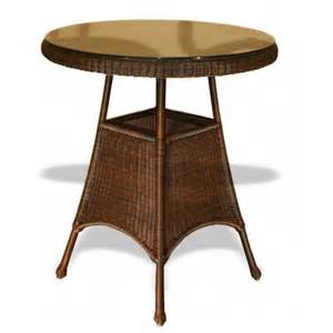 36 Inch Patio Table Outdoor Bar Table 36 Inch