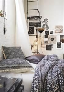 bedroom ideas in boho chic style decor10 31 bohemian bedroom ideas decoholic