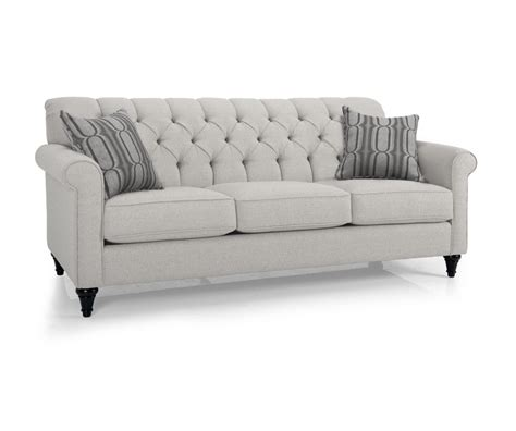 decorium sofa decorium sofa bed refil sofa