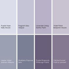 25 best ideas about lavender paint on purple bedroom decor lavender ideas and