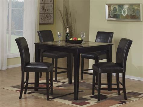dining room sets phoenix dining room sets pier one 187 gallery dining