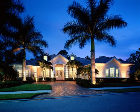 Landscape Lighting San Antonio Low Voltage Landscape Lighting Outdoor Lighting Perspectives Of San Antonio