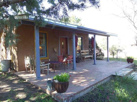 Pet Friendly Cottages by Pet Friendly Cottage Near Patagonia Worldholidayrental