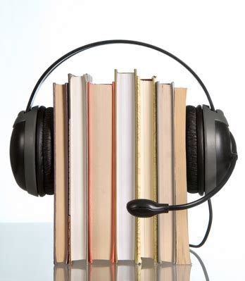 audio picture books free free audio books the essential guide