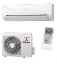 Mitsubishi Aircondition Home Air Mitsubishi Home Air Conditioning Systems