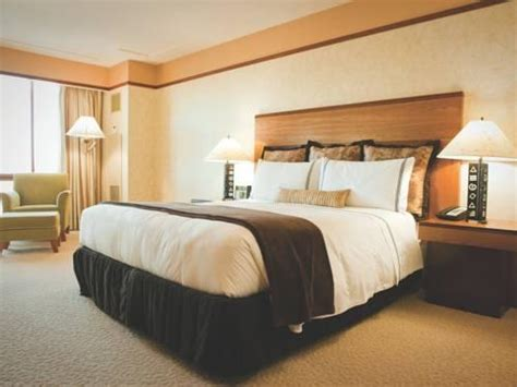 pechanga rooms pechanga resort and casino temecula compare deals