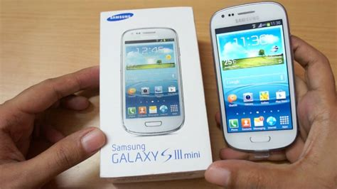 themes galaxy s3 mini samsung galaxy s3 mini in depth review youtube