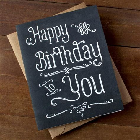 happy birthday card design images birthday card designs 35 funny cute exles jayce o
