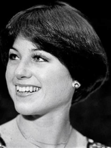 original dorothy hamill hair cut i didn t know about competition or the o by dorothy hamill