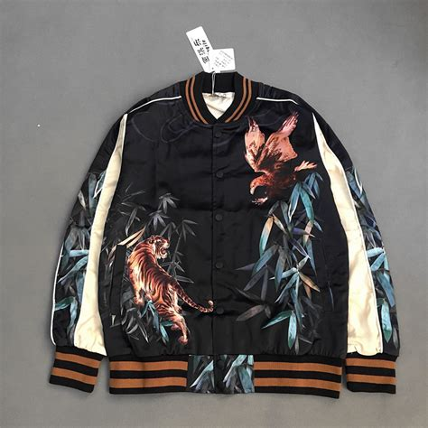 online varsity jacket design maker online buy wholesale mens jacket pattern from china mens