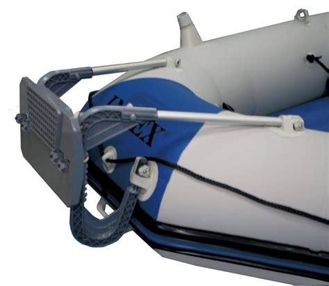 opblaasboot expert intex motorsteun kopen frank