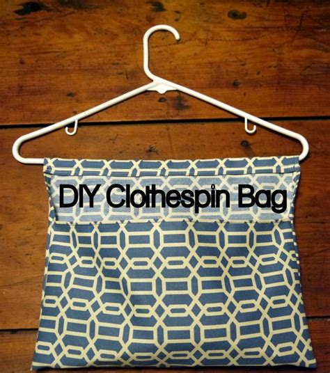 Project 3 Diane Clothespin by 27 Best Images About Clothespins Bags On