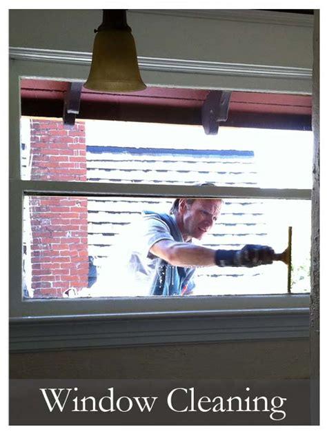 Beaverton House Cleaning In Portland Window Cleaning Window Washing Portland Lake Oswego