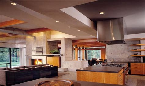 northwest modern interior design pacific northwest fashion