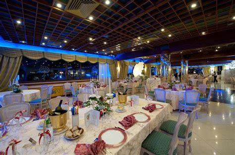 la lago castel gandolfo la perla lago castel gandolfo restaurant reviews
