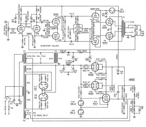 prostart remote starter wiring diagram imageresizertool