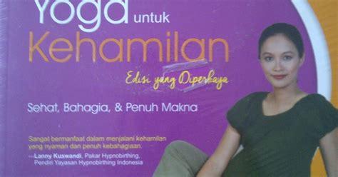 Buku Pasca Senam Lekuk Tubuh jual dvd olahraga senam aerobik pilates dll buku dvd original senam